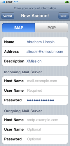 Ios3-xmission-new-account.png