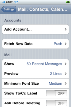 Ios3-mailcontactscals.png