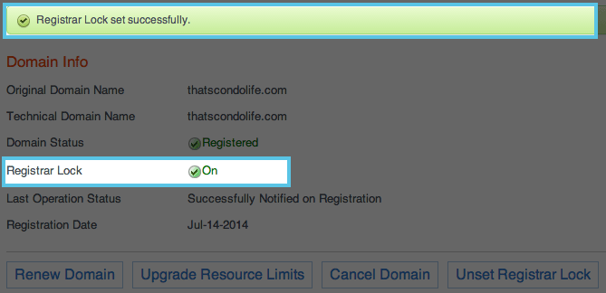 Domains registrar lock-2.png