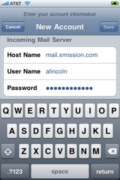 Ios3-xmission-new-account-incoming.png