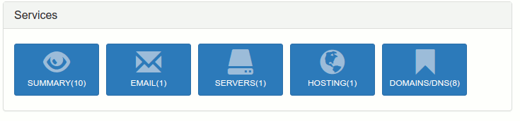 Services buttons.png