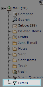 Xmemail filters.png