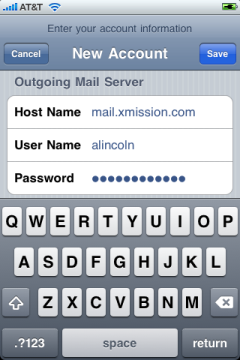 Ios3-xmission-new-account-outgoing.png