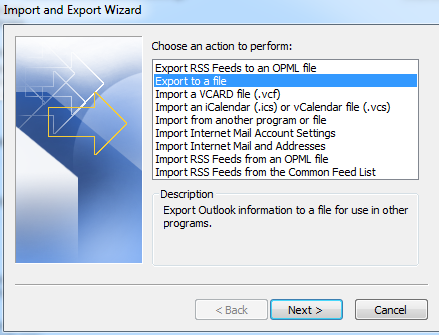 Outlook Export1.PNG