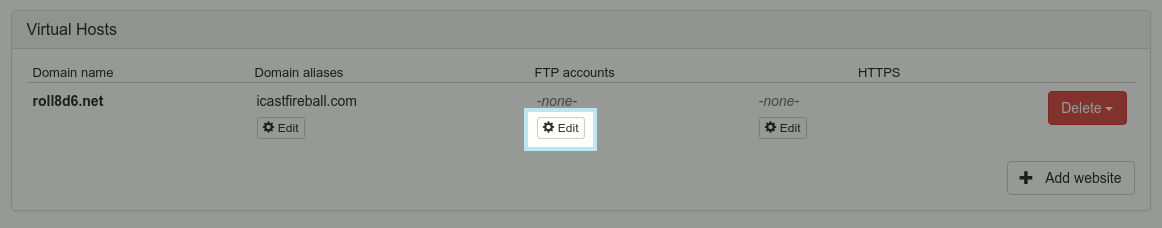 Ftp-users-edit.png