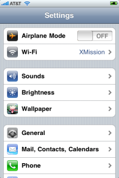 Ios3-settings.png
