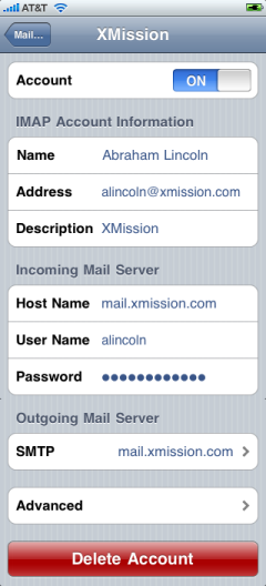 Ios3-xmission-email.png