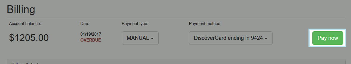 Billing pay button cropped.png