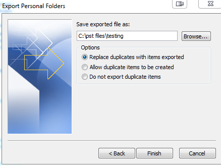 Outlook Export4.PNG