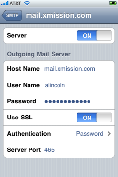 Ios3-xmission-smtp-settings.png