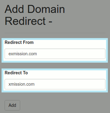 Domainredirect.png