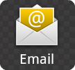 1 email icon.png