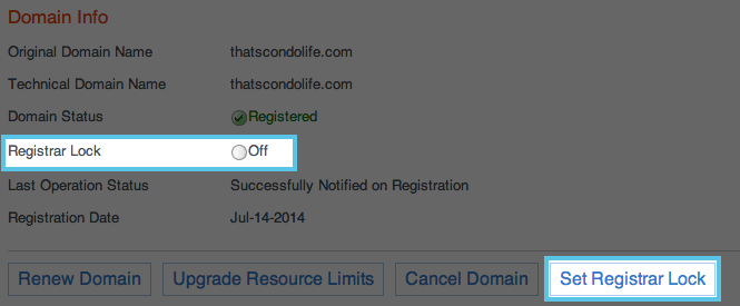 Domains registrar lock-1.png