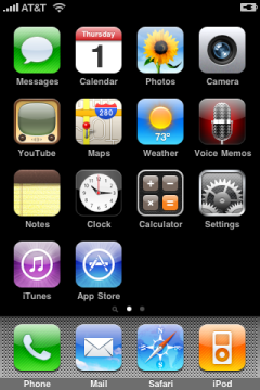 Ios3-home.png