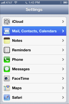 IOS6-mailcontactscals.png