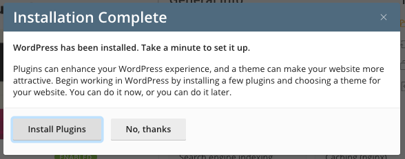 Wordpress-3.png