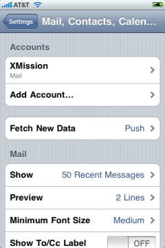 Ios3-xmission-mailcontactscals-saved.png