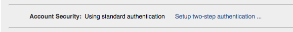 2fa XM Zimbra AccountSecurity.png