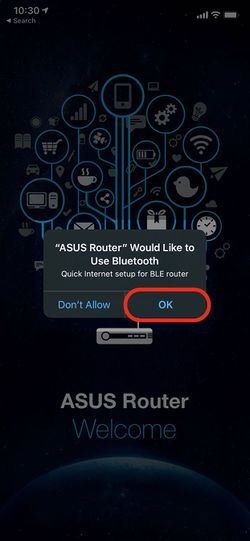 RT-AX300 Bluetooth.jpeg