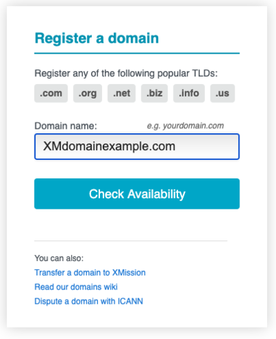Domains xm home.png