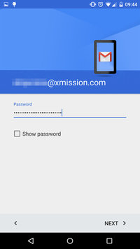 Android-webmail-6.png
