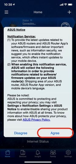 RT-AX3000 Terms&Conditions.jpeg
