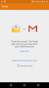 Android-email-to-gmail.png