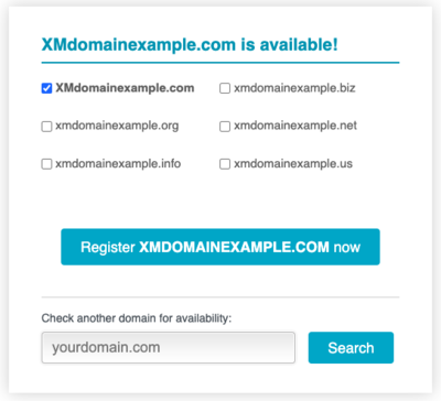 Domains xm available.png