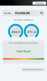 Network HealthGood.png