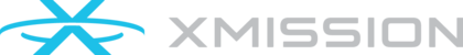 XMission-logo-inline-color.png