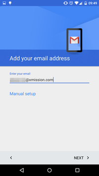 Android-webmail-4.png